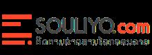 SOULIYO.COM