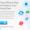 ລ້າງຂໍ້ມູນຂີ້ເຫຍື້ອໃນ iPhone, iPad, ແລະ iPod touch